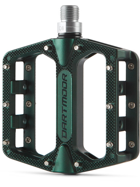 DARTMOOR Stream Pro Pedale scout green